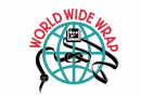 Temple Beth Sholom To Celebrate World Wide Wrap Sunday