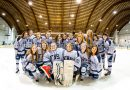 SLIDESHOW: Flyers Fall in Final Game of Season