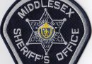 Middlesex House of Correction Inmate Tests Positive For COVID-19