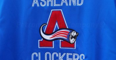 Marlborough #1 Seed; Ashland Clockers 12th Seed in Division 2 Central Playoffs