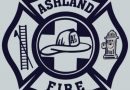 Medical Helicopter Requested For Crash in Ashland