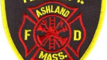 MassBay & Ashland Fire To Hold Mock Rescue & Training Monday Morning