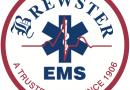 Multiple-Vehicle Crash on Mass Pike Saturday Evening