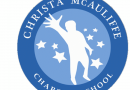 McAuliffe Charter Alumni Scholarship Deadline Extended