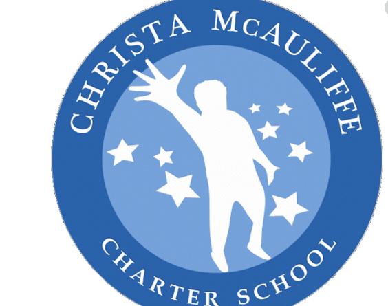 christa mcauliffe charter