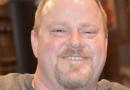Michael V. Halloran, 49, Vice President of CDM Constructors, Keefe Tech Graduate