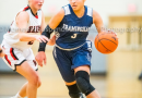 Monestime Makes Bay State All-Star List; Regan Earns Honorable Mention