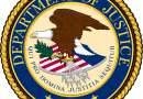 Framingham Woman Sentenced For Her Role in Bank Fraud Conspiracy