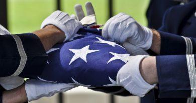Joseph S. Kwiatkowski, 91, Korean War & U.S. Army Veteran