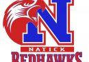 Natick High School Ranked #66 in Massachusetts