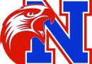 Natick Hoopsters Seeded 3rd in MIAA Division 1 Central Tournament