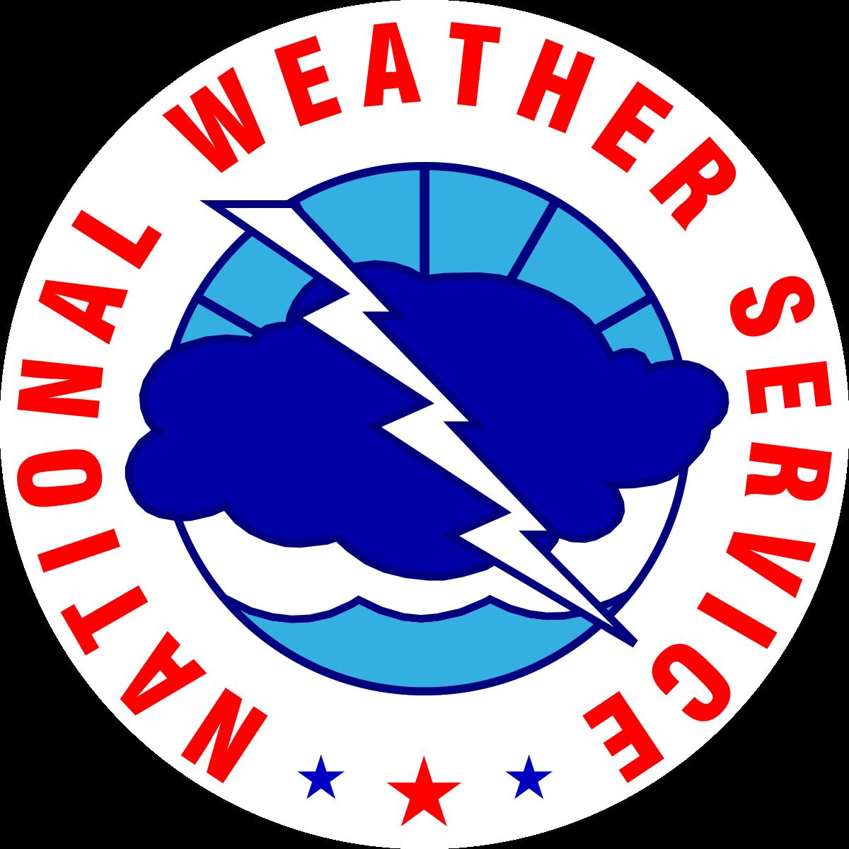 national weather servicelogo courtesy large.'