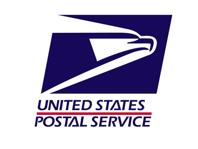 U.S. Postal Service Will Continue To Deliver Mail & Packages ...