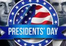 What's Open & Closed on Presidents Day 2020