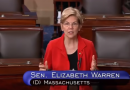 Sen. Warren Joins Boston Mayor & Small Business Leaders To Discuss Relief Package Details