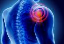 FYZICAL Therapy & Balance Center Hosting Free Shoulder Pain Workshop