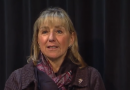 VIDEO: Senate President Spilka – 'We Need To Talk About Mental Health'