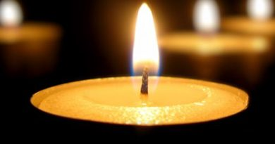 Robert F. Grout, 94, Farmer at Grout Farm in Sherborn