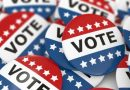 Framingham To Offer 5 Days of Early Voting For Presidential Primary