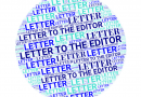 LETTER: Mayor Spicer Has Shown Superior Leadership In the Face of Strong Opposition