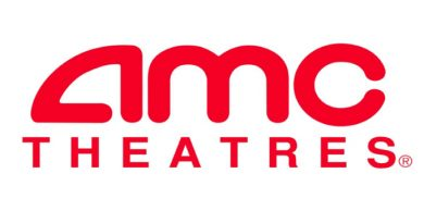 AMC Theatres To Close Nationwide For 6-12 Weeks
