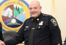 Ashland Police Chief: 'This Is Not A Vacation'; 2 Reckless Acts in Less Than 24 Hours