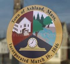 Town Manager: Ashland To Provide Tax Relief To Residents