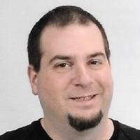 Joseph Paul Ciampi, 1998 Framingham High Graduate, Verizon Employee