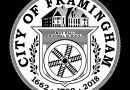 UPDATED: City of Framingham Says It Will Update Residents on Number of COVID-19 Cases