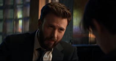 VIDEO: Apple TV Releases Trailer For Defending Jacob Filmed in MetroWest