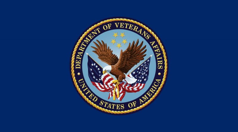 Community-Based Veterans Administration Clinics To Go To Telehealth