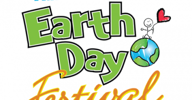 10th Annual Framingham Earth Day Festival Cancelled