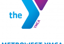 MetroWest YMCA To Close Through March 22