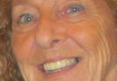 Mary Louise (Tomasetti) Hewins, 72