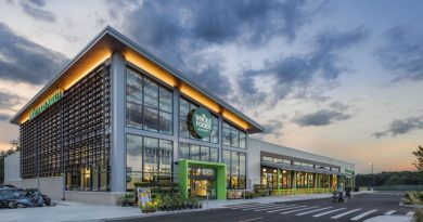 Whole Foods Employee Tests Positive for Coronavirus; Supermarket Is Open