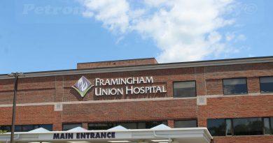 MetroWest Medical Center/Framingham Union Hospital Reaches Agreement with SEIU