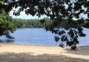 Framingham's Trio of Beaches Closed Since Mid-July; One Beach Has Never Opened This Season
