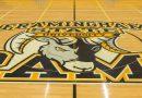 Framingham State Advertising For Men's Basketball Coach