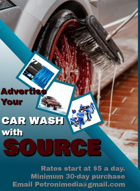 This image has an empty alt attribute; its file name is car.wash_.source.house_.ad_.july_.2020.jpg