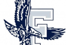 Title IX Auditor: Framingham High Athletics 'Out of Compliance' For Girls Sports