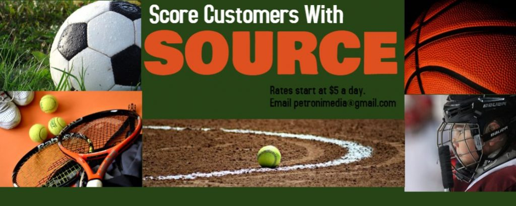 This image has an empty alt attribute; its file name is score.sports.source.house_.ad_.2020-1024x410.jpg