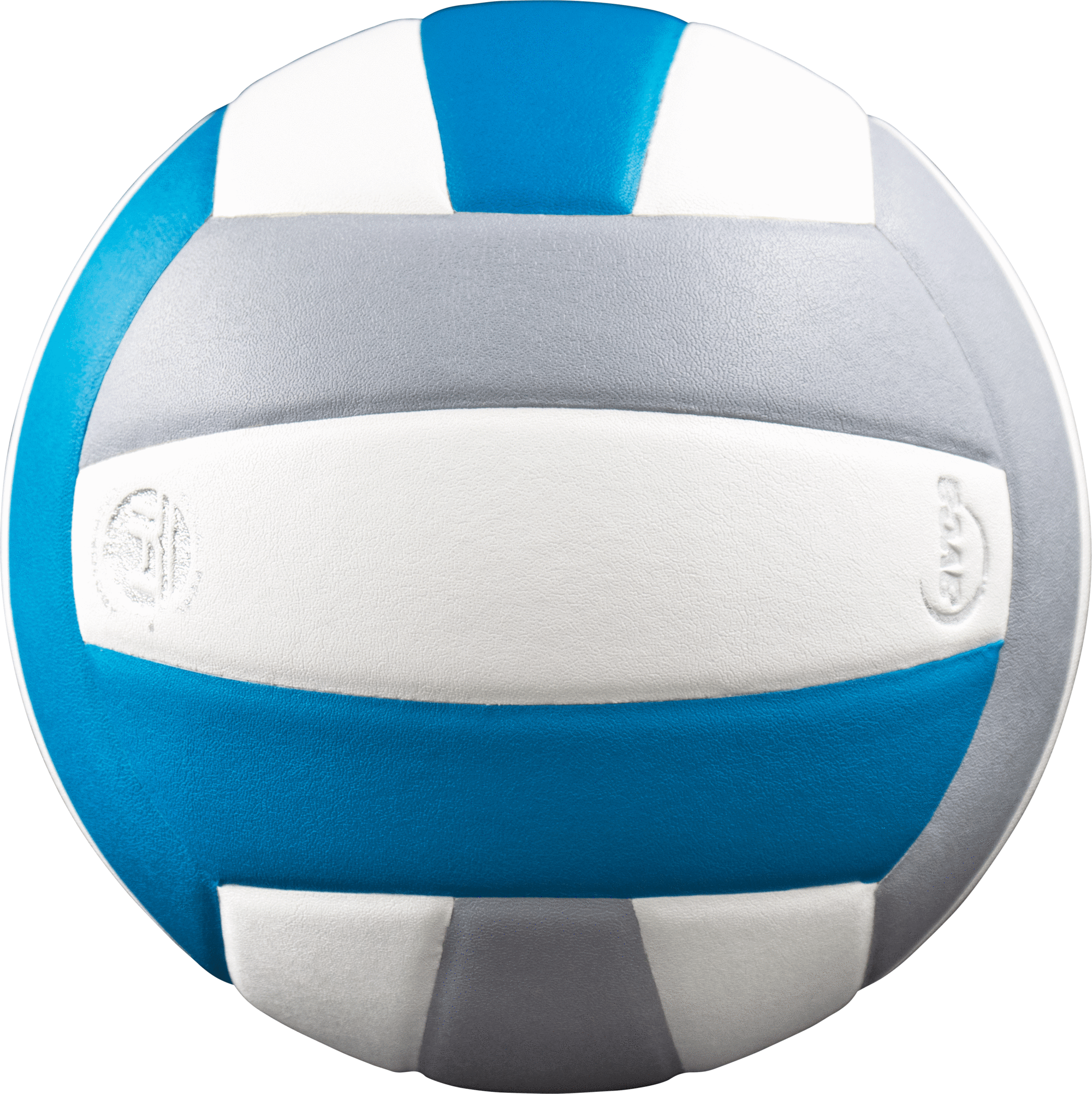 Most applicable positions volleyball. Volleyball court in