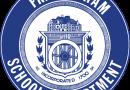 Framingham Elementary Principal Submits Resignation