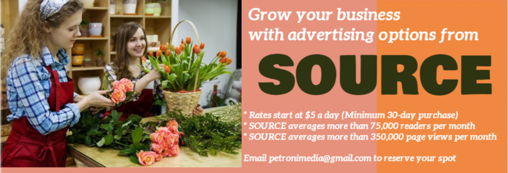 This image has an empty alt attribute; its file name is grow.business.source.flowers.2020.ad_-1024x349.png