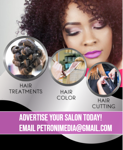 This image has an empty alt attribute; its file name is hair.salon_.advertise.2020.source.house_.ad_.png