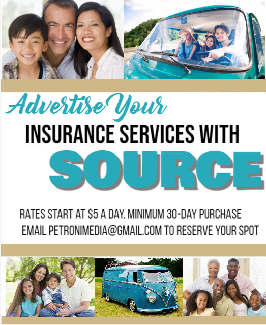 This image has an empty alt attribute; its file name is insurance.house_.ad_.source.2020.png