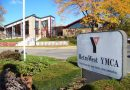 The MetroWest YMCA Is Hiring For Full-Time, Part-Time, and Summer Seasonal Positions