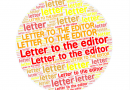 LETTER: Mayor Spicer Represents City With 'Calm and Self-Assuredness'