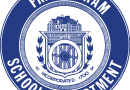 Framingham Announces Search Process To Hire Assistant Superintendent For Equity & Diversity