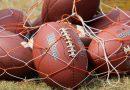 Register For Framingham Youth Football & Cheer Program